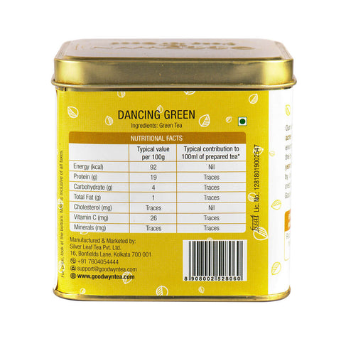 buy_green_tea_online