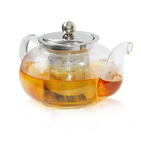 Tea Accessories Online