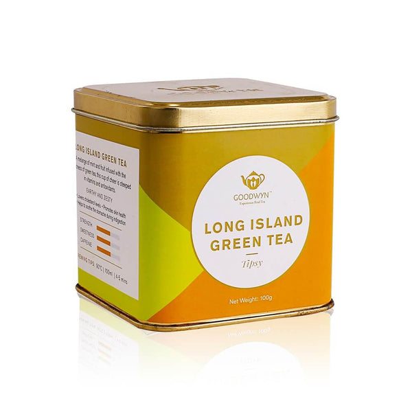 buy-green-tea-online
