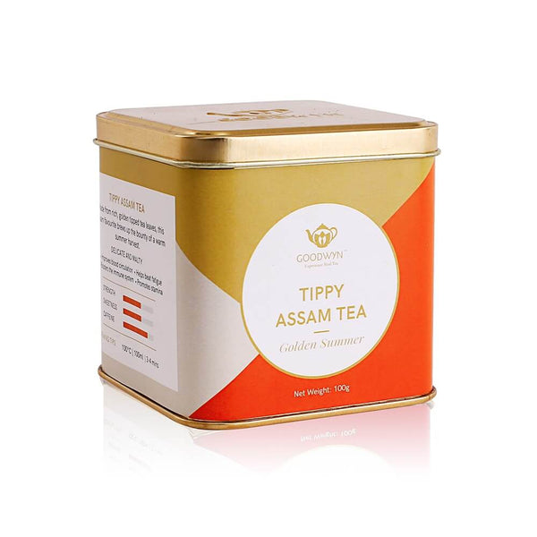 buy-premium-assam-tea
