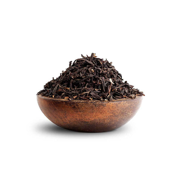 buy assam tea