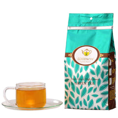 Single Origin High Grown Green Tea, 250 Grams, Makes 125 Cups