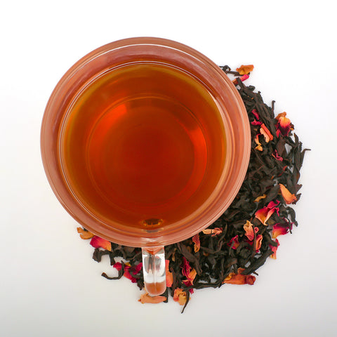 buy-oolong-tea-online