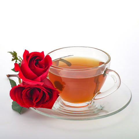 weight_loss_tea