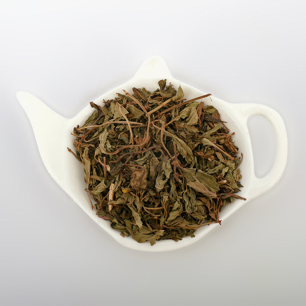 peppermint_tea