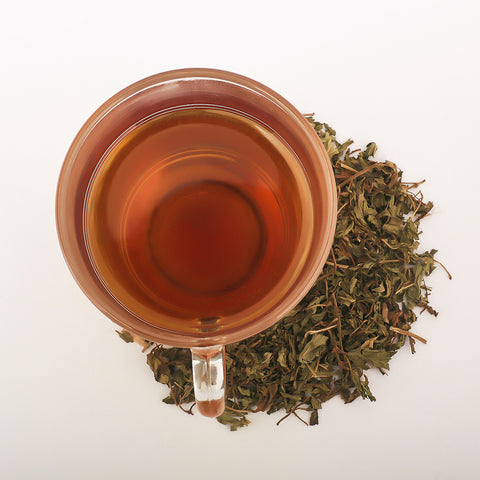peppermint_tea_online