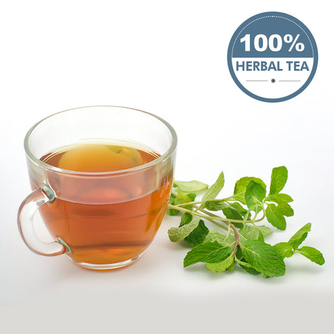 Herbal Tea Online