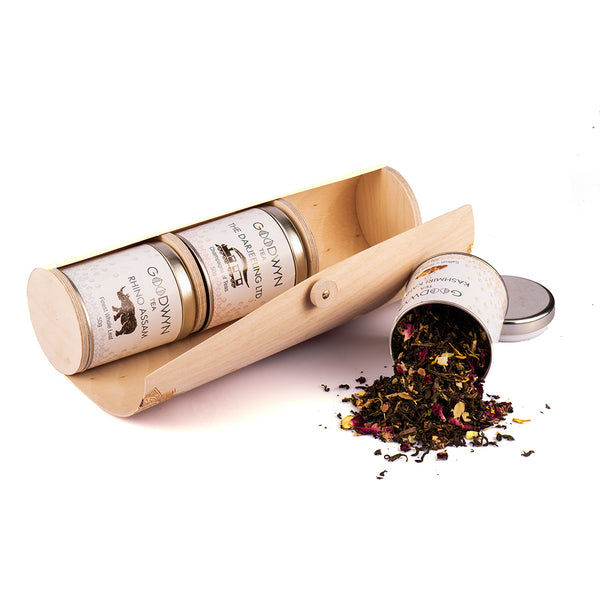 buy-tea-gift-boxes