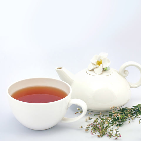 best_white_tea