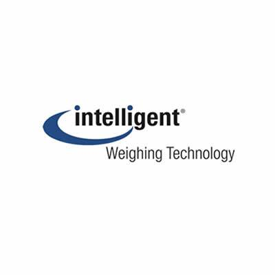 Intelligent Weighing Technology