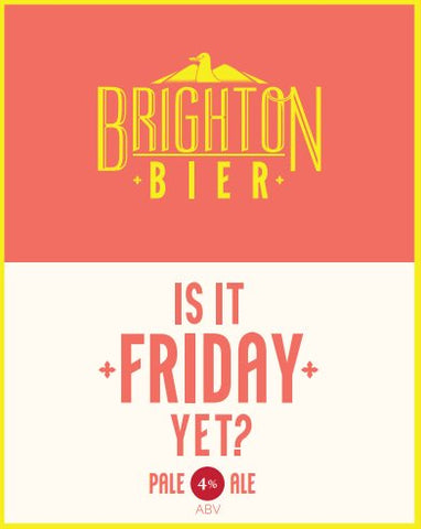 brighton-beer-delivery-is-it-friday