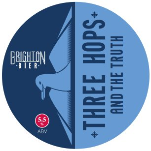 brighton-beer-three-hops