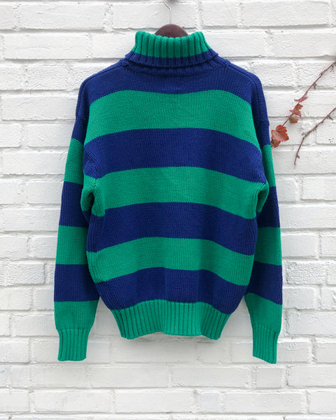 1990s GAP Cotton Sweater