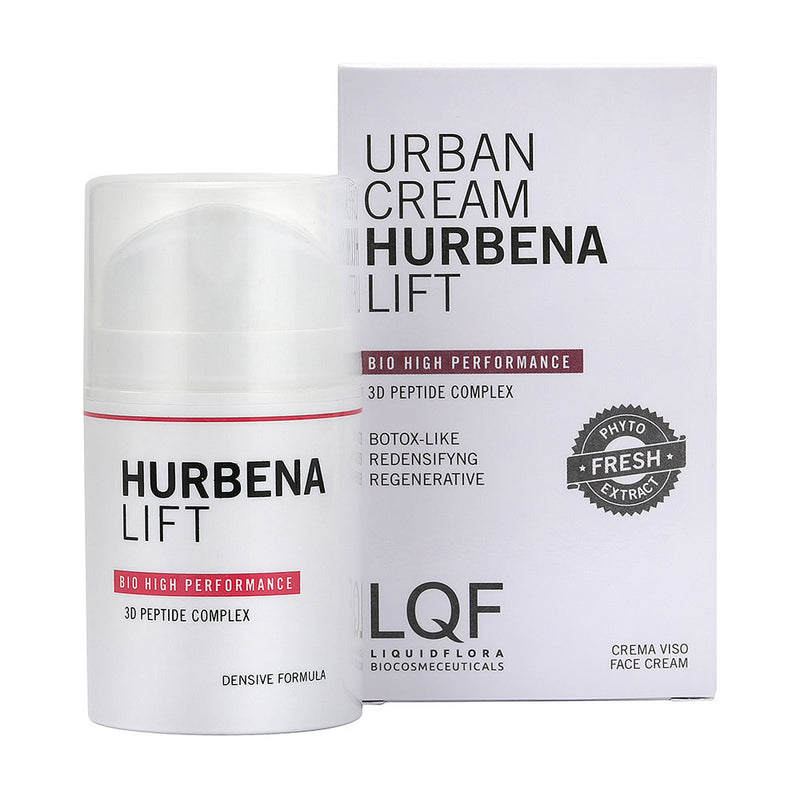 Urban Cream Hurbena Lift Densive LQF