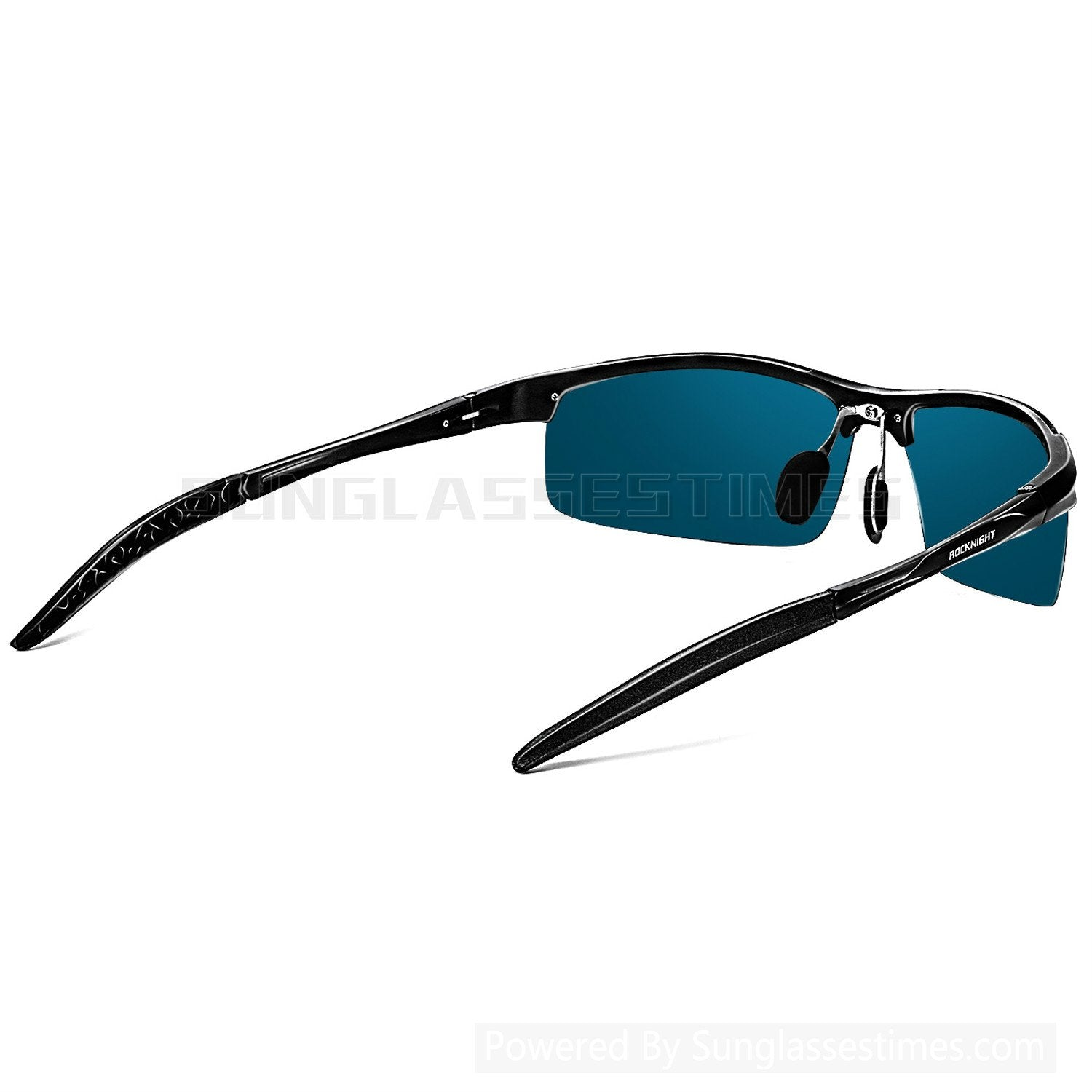 Polarized Sunglasses A8177