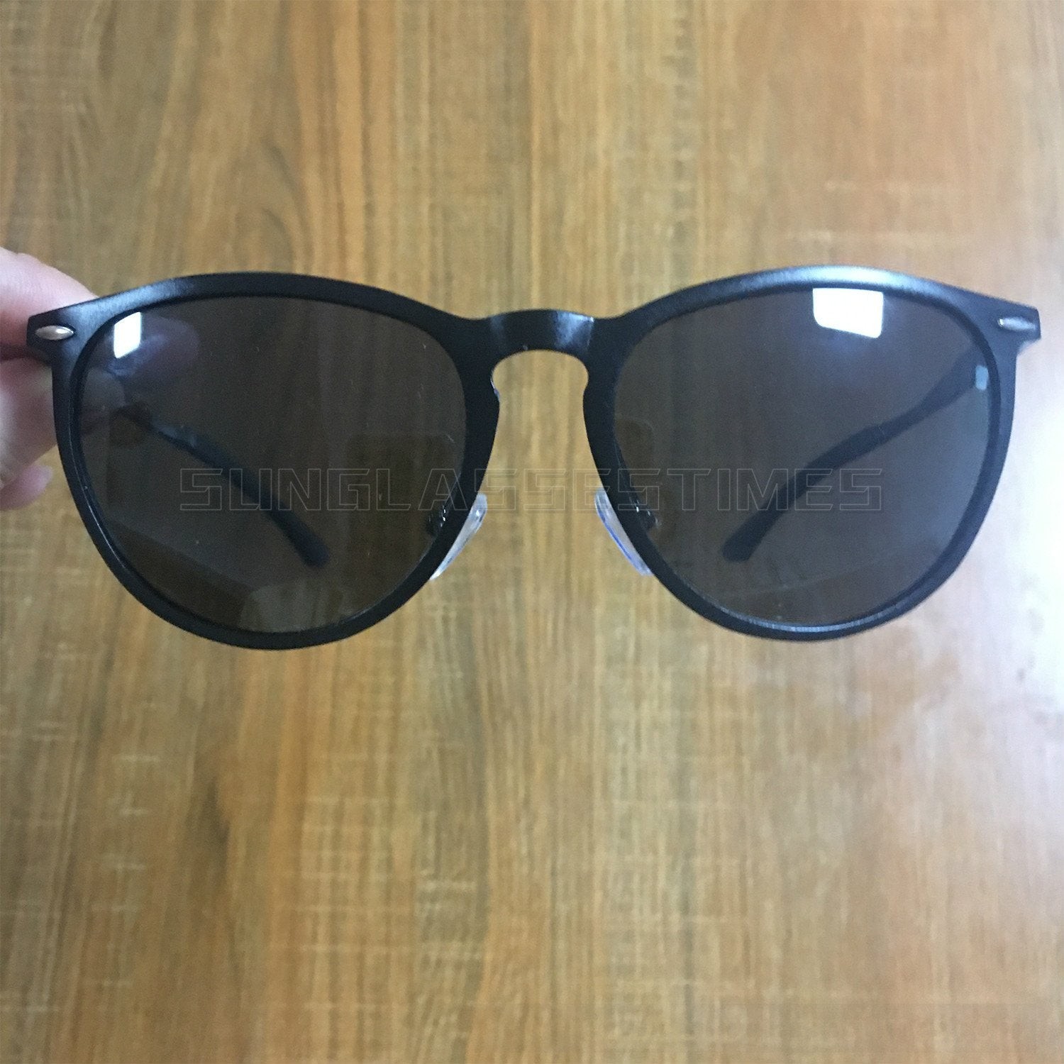 Polarized Sunglasses A592