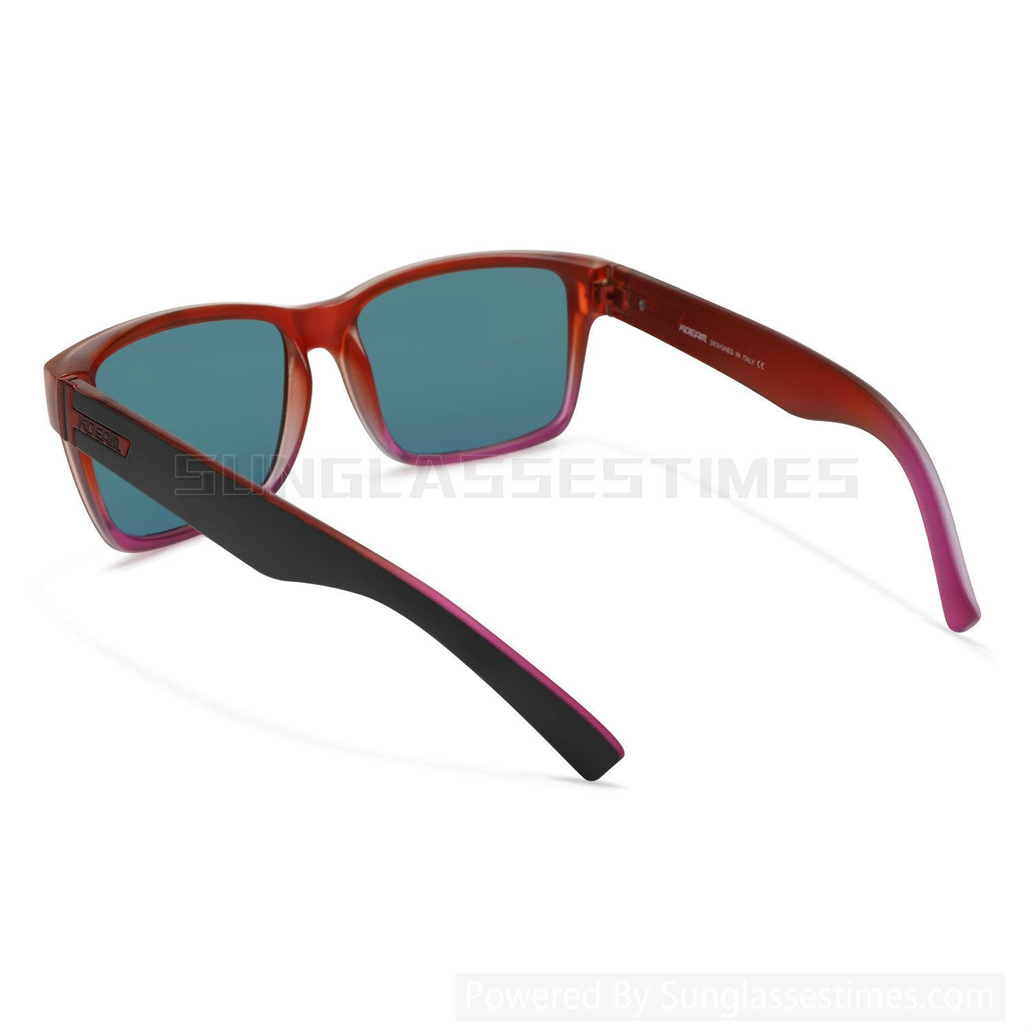 Polarized Sunglasses UV400