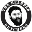 Bearded Butchers Wholesale