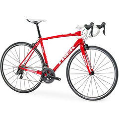 2017 Trek Emonda ALR 5 (Viper Red)