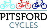 Pitsford Cycles