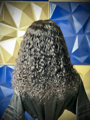 Code: Deep Curly 5X5 HD Closure Life-Saver