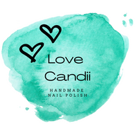 Love Candii Polish