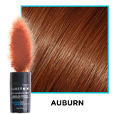 SureThik Hair Thickening Fibers (30g / 1.06oz)