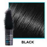 Hair Fiber Starter Package - Plus Application Tools (28% Savings)