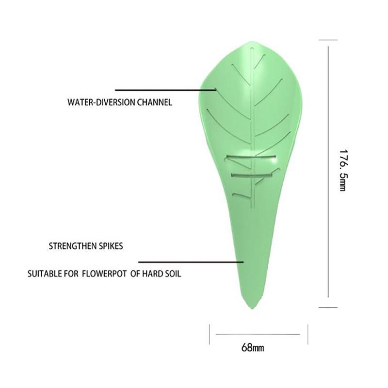 Plant Leaf Watering Funnel 5 Pack