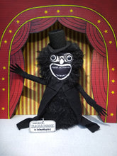 Load image into Gallery viewer, The Babadook