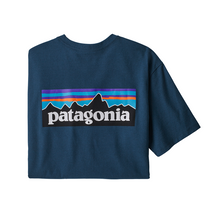 Load image into Gallery viewer, Patagonia Nano Puff Jacket