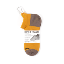 Load image into Gallery viewer, RoToTo Hiker Trash Socks