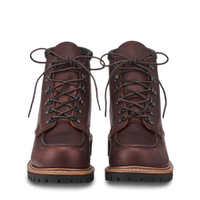 Load image into Gallery viewer, Red Wing 2927 Sawmill Boot