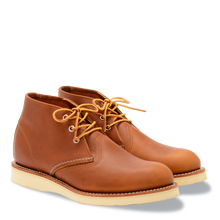 Load image into Gallery viewer, Red Wing 3140 Classic Chukka