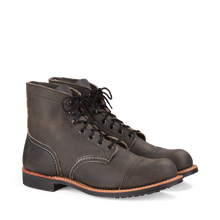 Load image into Gallery viewer, Red Wing 8086 Heritage Iron Ranger