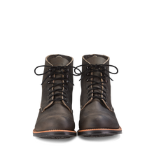 Load image into Gallery viewer, Red Wing Heritage Iron Ranger