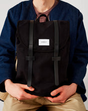 Load image into Gallery viewer, Sandqvist Stig Large Backpack