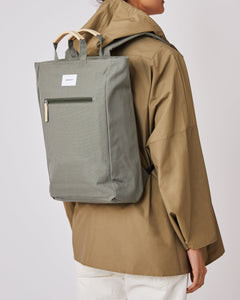 Sandqvist Tony Backpack