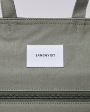 Load image into Gallery viewer, Sandqvist Tony Backpack