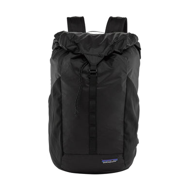 Patagonia Ultralight Black Hole Pack 20L