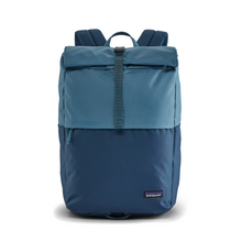 Load image into Gallery viewer, Patagonia Arbor Roll Top Pack 30L