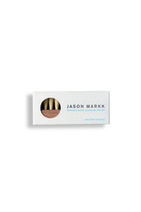 Jason Markk Premium Shoe Cleaning Soft Brush