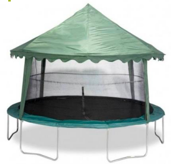 JUMPKING® 14 ft. Universal Canopy Cover