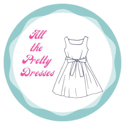 All The Pretty Dresses Gift Card