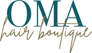 Oma Hair Boutique