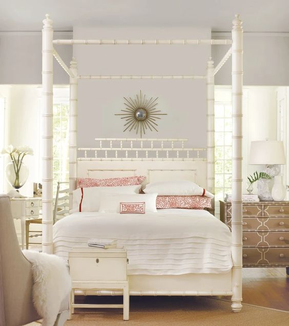 Summerland Key Bed - Queen