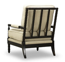 Load image into Gallery viewer, Marche Chair