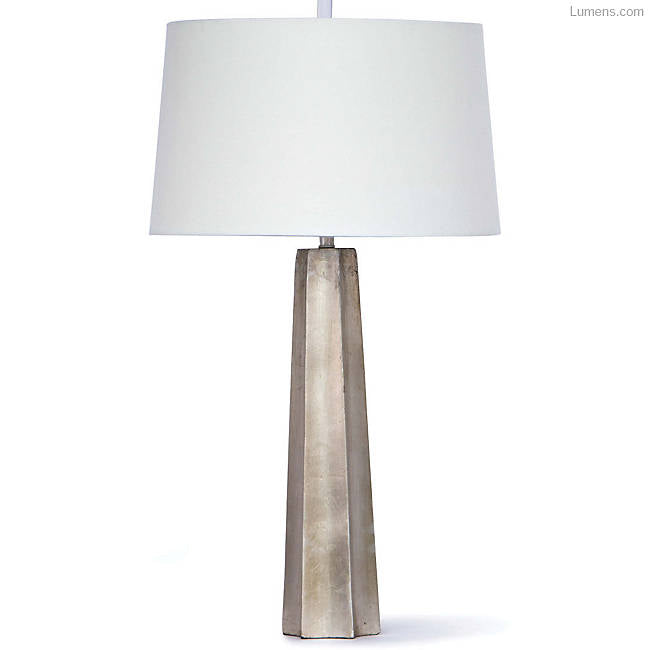 Celine Table Lamp by Regina Andrew