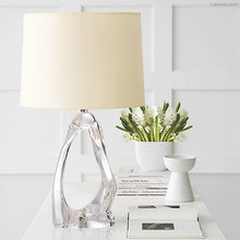 Load image into Gallery viewer, Cannes Table Lamp