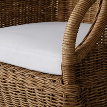 Load image into Gallery viewer, The Perfect Rattan Dining Chair